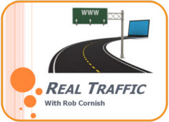 14 ways to drive traffic to your website