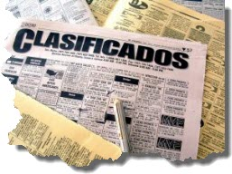 Classified Ads Traffic Strategy
