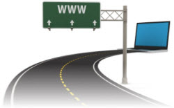 Generating Website Traffic