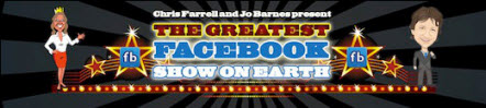 Greatest FB Show On Earth