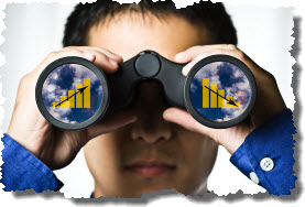 Internet Marketing Predictions For 2012