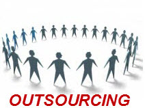 Outsourcing - How To Hire Freelancers