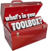 Toolbox 4 WordPress Themes And Plugins