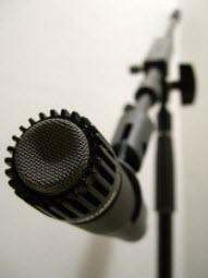 audiointerview