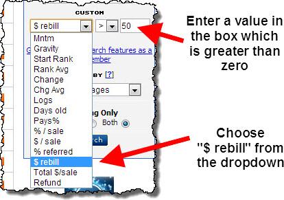 cbengine find membership sites